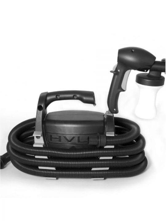 HVLP spray tan machine TE50