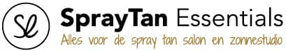 Spraytan Essentials