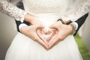 spray tan tips voor bruiloften